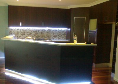Stone Splash Back (2)