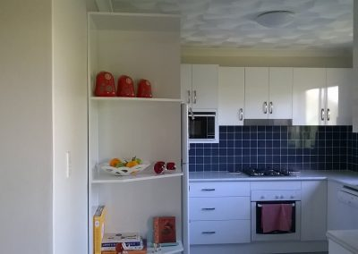 Units Kitchen (2)